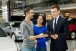 bad credit buy car orlando florida