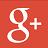 Visit Our Google Plus Profile